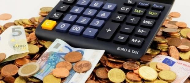 Novità sulle partite Iva: cosa cambierà per i contribuenti nel 2017