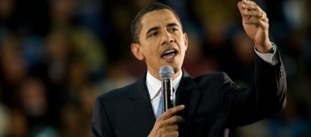 Obama defendeu imigração para jovens no Peru durante seu último compromisso internacional