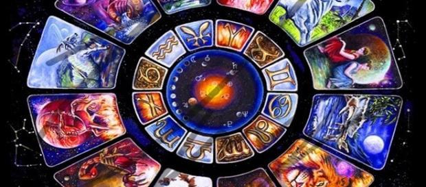 Os astros são capazes de revelar por qual tipo de mulher os homens mais se apaixonam