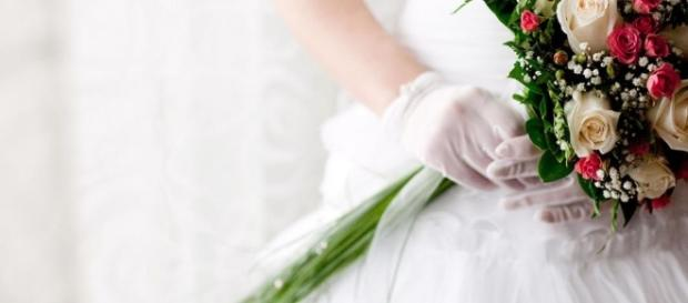 Santrix Noivas | Venda e Aluguel de Vestidos de Noiva - com.br