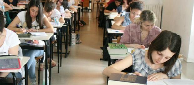 Spese scolastiche, cambiano le detrazioni per la dichiarazione dei redditi.