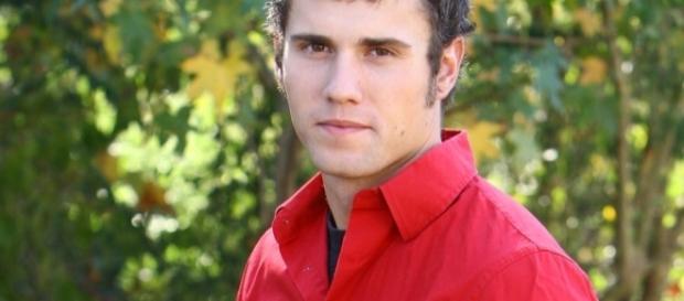 "Teen Mom's Ryan Edwards Involved in Serious Car Crash, Is ""Okay ... - usmagazine.com"