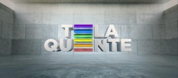 Tela Quente: assista ao filme desta segunda-feira, na Globo
