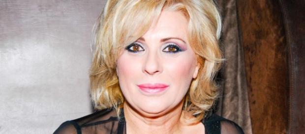Tina Cipollari lascia Uomini e Donne?