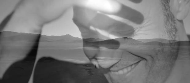 Tiziano Ferro - 'Potremmo ritornare' video ufficiale