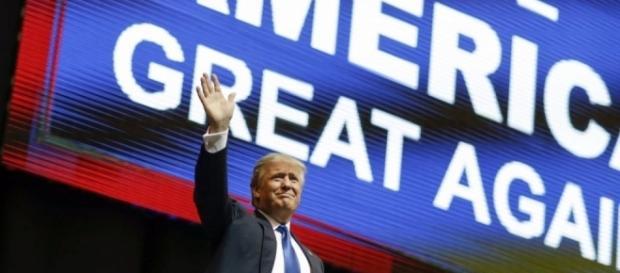 Trionfo Trump: cosa ci dicono i dati e le prime analisi – Valigia Blu - valigiablu.it