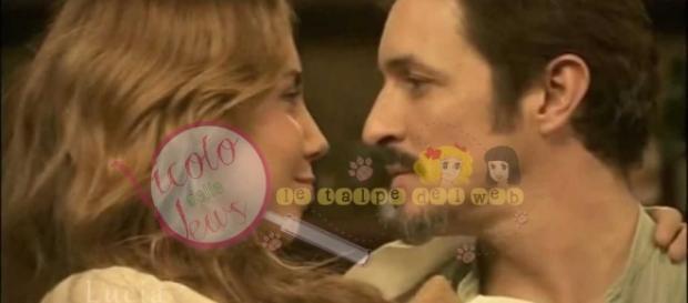 """Tutto su """"Emilia e alfonso"""" nel Vicolo delle News - ilvicolodellenews.it"""