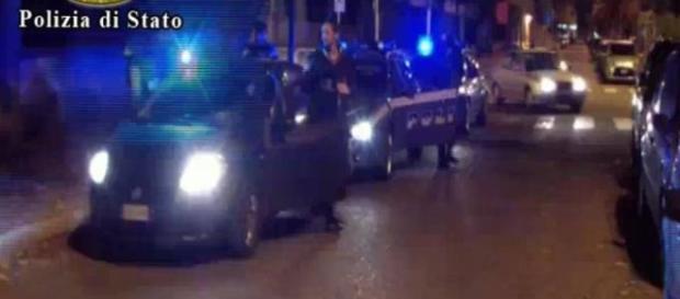 Un român TĂIAT pe față a ajuns DE URGENȚĂ la spital după o BĂTAIE cu chinezii, în ITALIA