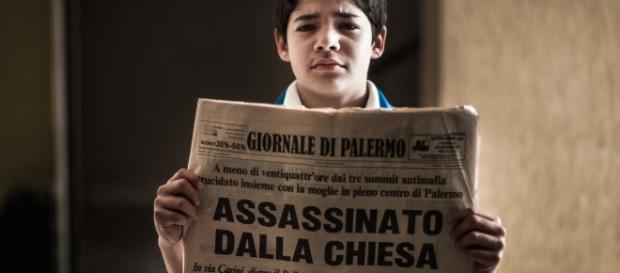 YESnews – Perché preoccuparci? La mafia uccide solo d'estate - yesnews.it