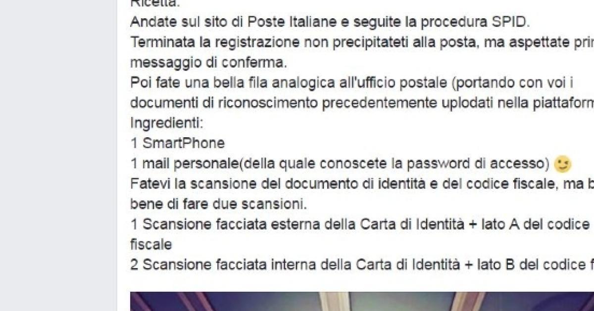 Domande frequenti sugli investimenti - Poste Italiane