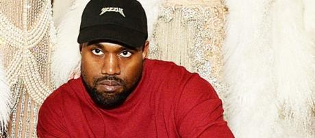 Kanye West Debuts Yeezy Season 3, Album: Here's What Happened - Us ... - usmagazine.com