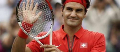 10 all-time Tennis greats and the trophies missing from their cabinets - sportskeeda.com