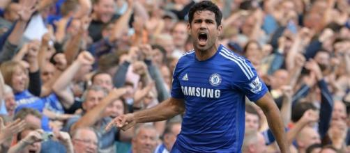 Can Costa go on to claim the Golden Boot? - cfcnet.co.uk