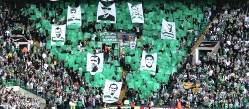 Celtic vs Barcelona betting tips [image: flickr.com]