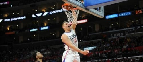 Clippers have chance to make a big statement vs. Rockets - clipperholics.com
