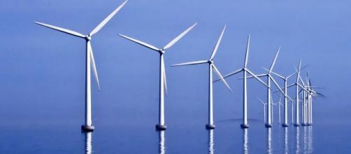 Cosa sono le energie rinnovabili. Le fonti, i potenziali, gli impianti - lifegate.it