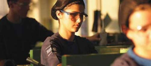 Cursos técnicos e a capacitação do trabalhador brasileiro