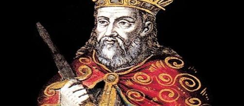D. Dinis foi o sexto rei de Portugal
