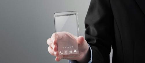 Huawei pensa ad un SuperPhone, lo smartphone che ascolta i tuoi sensi.