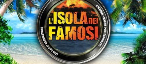 isola dei famosi 2017: anche Moreno e Anna Falchi nel cast