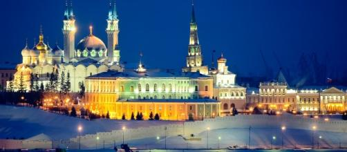 Kazan State Medical University | Kazan State Medical Academy - ruseducation.in