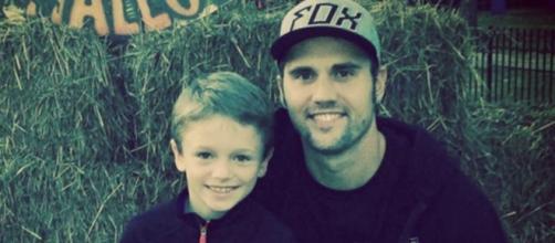 Maci Bookout's Ex Ryan Edwards Sparks Rumors That He Has A New ... - okmagazine.com
