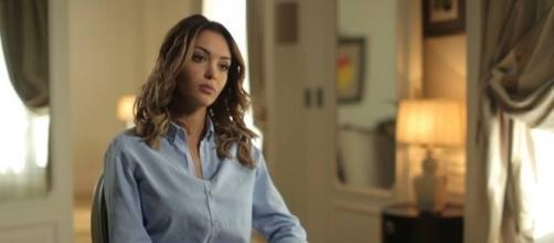 Nabilla de retour dans une nouvelle émission de télé-réalité au concept étonnant ?