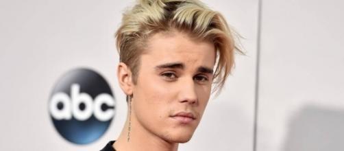 No es la primera vez que Bieber agrede a un fan.