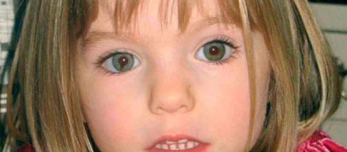 Passaram três anos sobre o desaparecimento de Madeleine McCann - Caras - sapo.pt