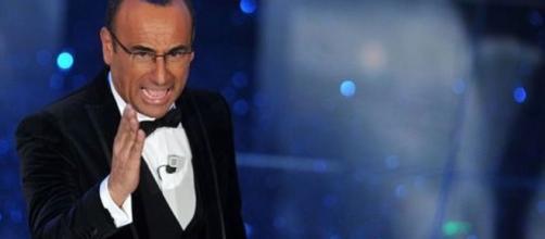 Sanremo 2017 anticipazioni conduttori