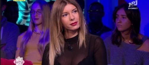 Sarah (#SS10) en couple avec Aymeric Bonnery (#MadMag) ? Pas vraiment !