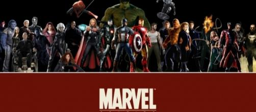 The 5 Best Marvel Movies ....-parhlo.com