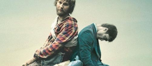 Watch a Trailer For Daniel Radcliffe's Farting Corpse Movie - screencrush.com