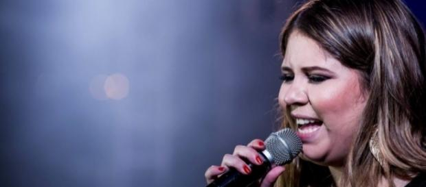 A cantora brasileira mais visualizada do YouTube, Marília Mendonça surpreendeu seus fãs ao falar sobre as críticas ao seu estilo!