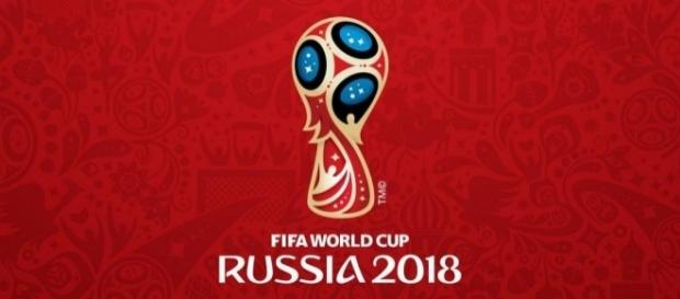 A luta pela classificação para a Copa da Rússia movimenta o futebol em todo o planeta