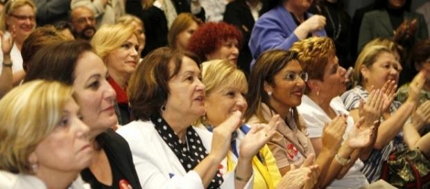Conselho integra mulheres na política, economia e cultura de São Paulo.