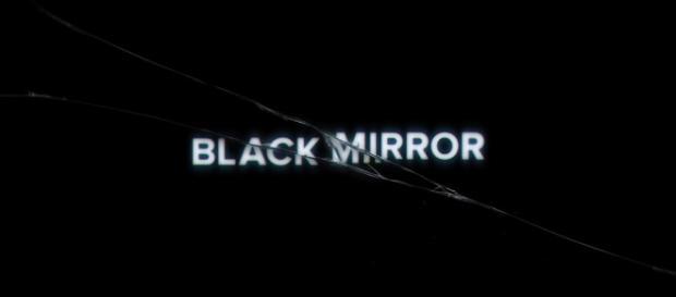Crítica | Black Mirror - Temporadas 1 e 2 - Bastidores - com.br