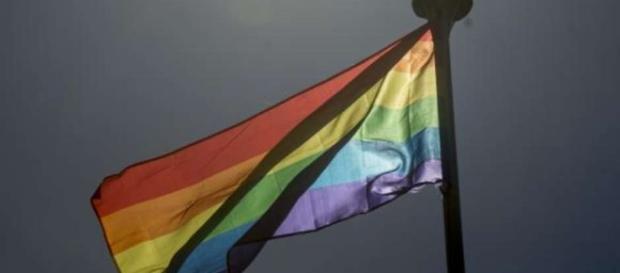 Demitidos por serem gays: o nada fácil mercado de trabalho para LGBTs - com.br