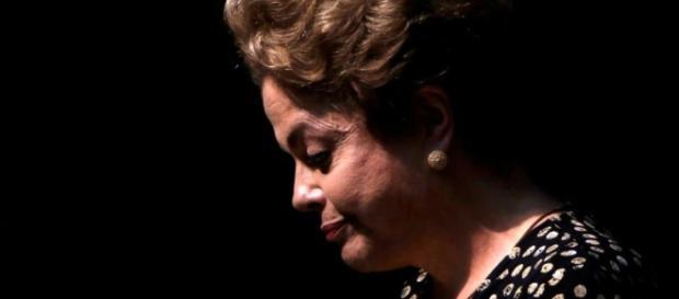 Ex-presidente Dilma Rousseff, terá que depor ao juiz Sérgio Moro como testemunha de defesa do construtor Marcelo Odebrecht