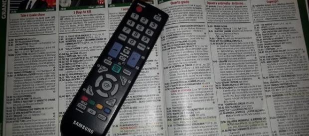 Guida Tv martedì 22 novembre: Siviglia-Juventus in chiaro