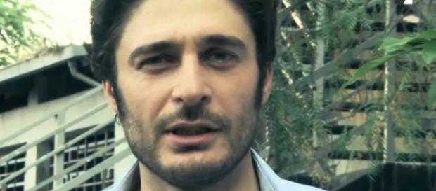 L'allieva    Sul set con Lino Guanciale, Dario Aita e Alessandra ... - youtube.com