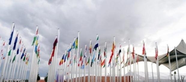 La COP22: Entre espoir et inquiétude.