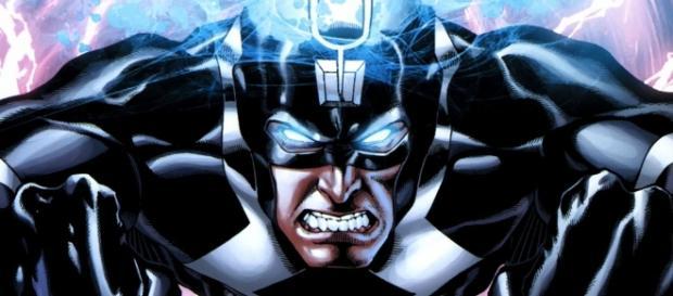La nuova serie tv sull'eroe Marvel Freccia Nera