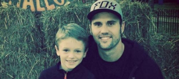 Maci Bookout's Ex Ryan Edwards Sparks Rumors That He Has A New ... - okmagazine.com