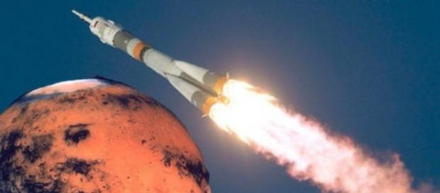 NASA confirmă motorul care ar putea duce oameni pe Marte în doar 70 de zile