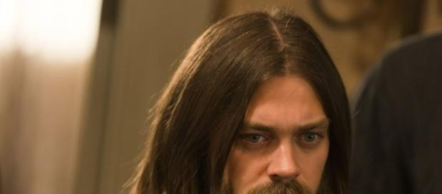 Quelques révélations de l'acteur Tom Payne alias Jesus de The Walking Dead