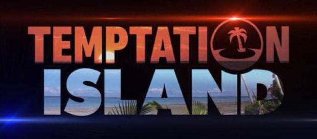 TEMPTATION ISLAND 2015, COPPIE, ANTICIPAZIONI, CONCORRENTI E ... - forumfree.it