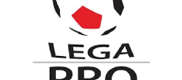 Tre panchine a rischio esonero in Lega Pro.