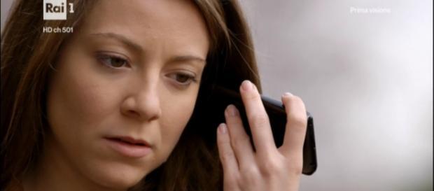 Un medico in famiglia 10 streaming ultima puntata