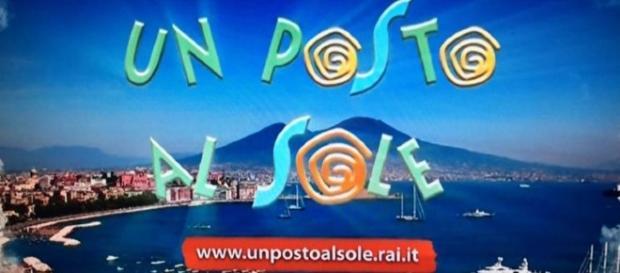 Upas, episodi al 2/12: Alberto Palladini ritorna a palazzo